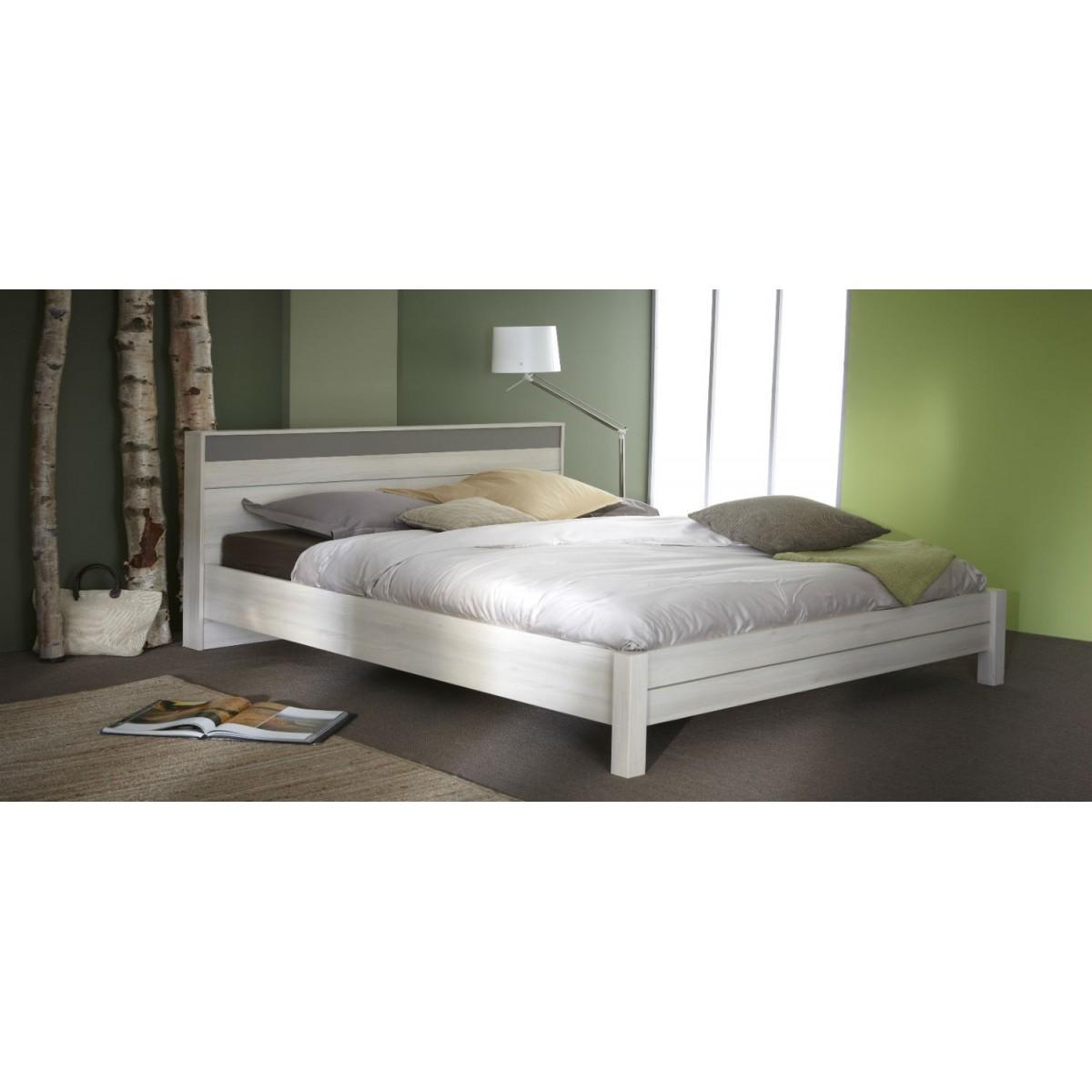 Chambre a coucher en solde finest best meuble chambre a for Chambre a coucher adulte solde