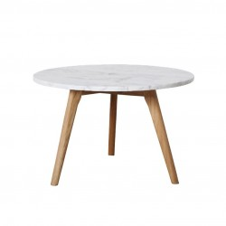 Table Marble Norso M