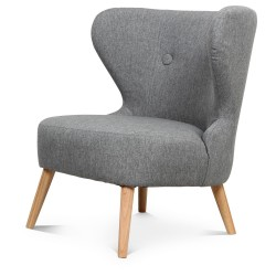 Lounge Gris chiné