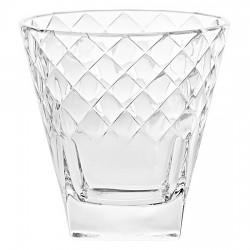 Coffret de 6 verres CAMPIELLO