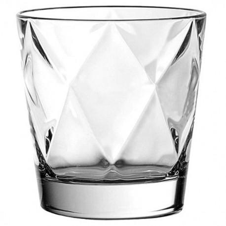 Coffret de 6 verres CONCERTO