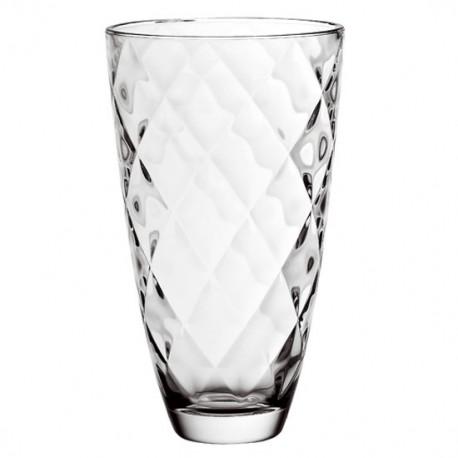 Vase CONCERTO Haut