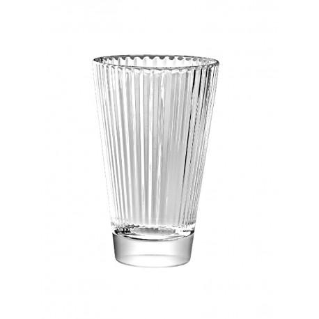 Coffret de 6 verres DIVA Hauts