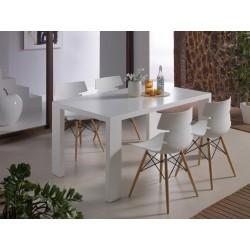 Table MIMI