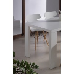 Table MIMI xL