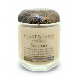 H&H - SEA GRASS 110G