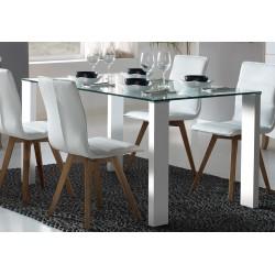 Tables A Manger Lemobilier Ma