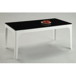 Table basse NEVA