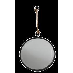 Miroir FUSION Medium
