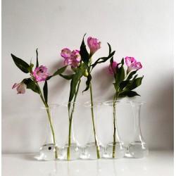 Vase multi-fleurs Bulles Grand
