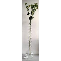 Vase soliflore Bulles Géant