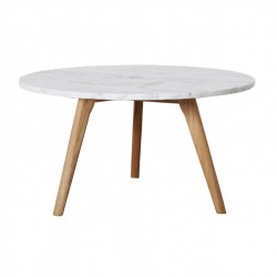 Table Marble Norso L