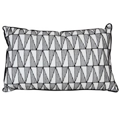 Coussin Graph