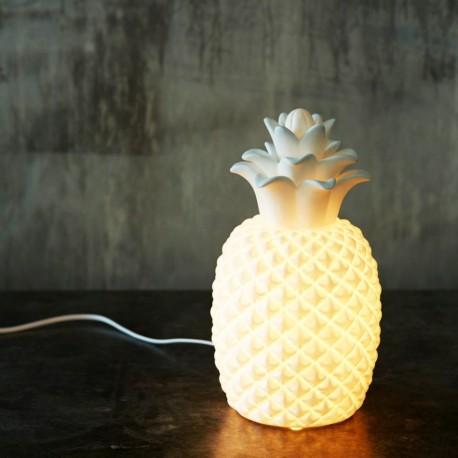 Lampe PINA