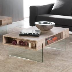 Table basse GRACE