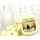 YANKEE CANDLE - Grande jarre My Serenity 623gr