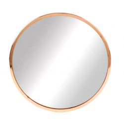 Miroir SHINY