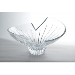 Coupe Tipperary Crystal