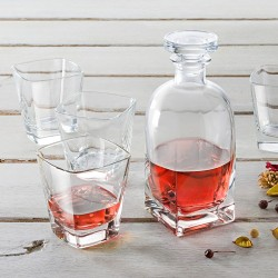 Carafe DUCALE 750mL - by Vidivi