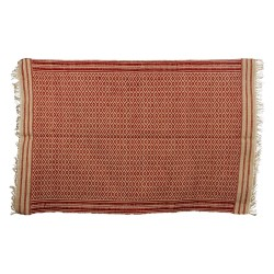 Tapis TRESS 120x180 - Red Edition