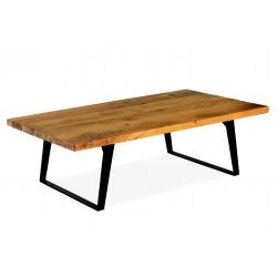 Table Basse WOODY II