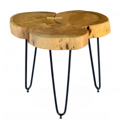 Table basse WOODY 3T