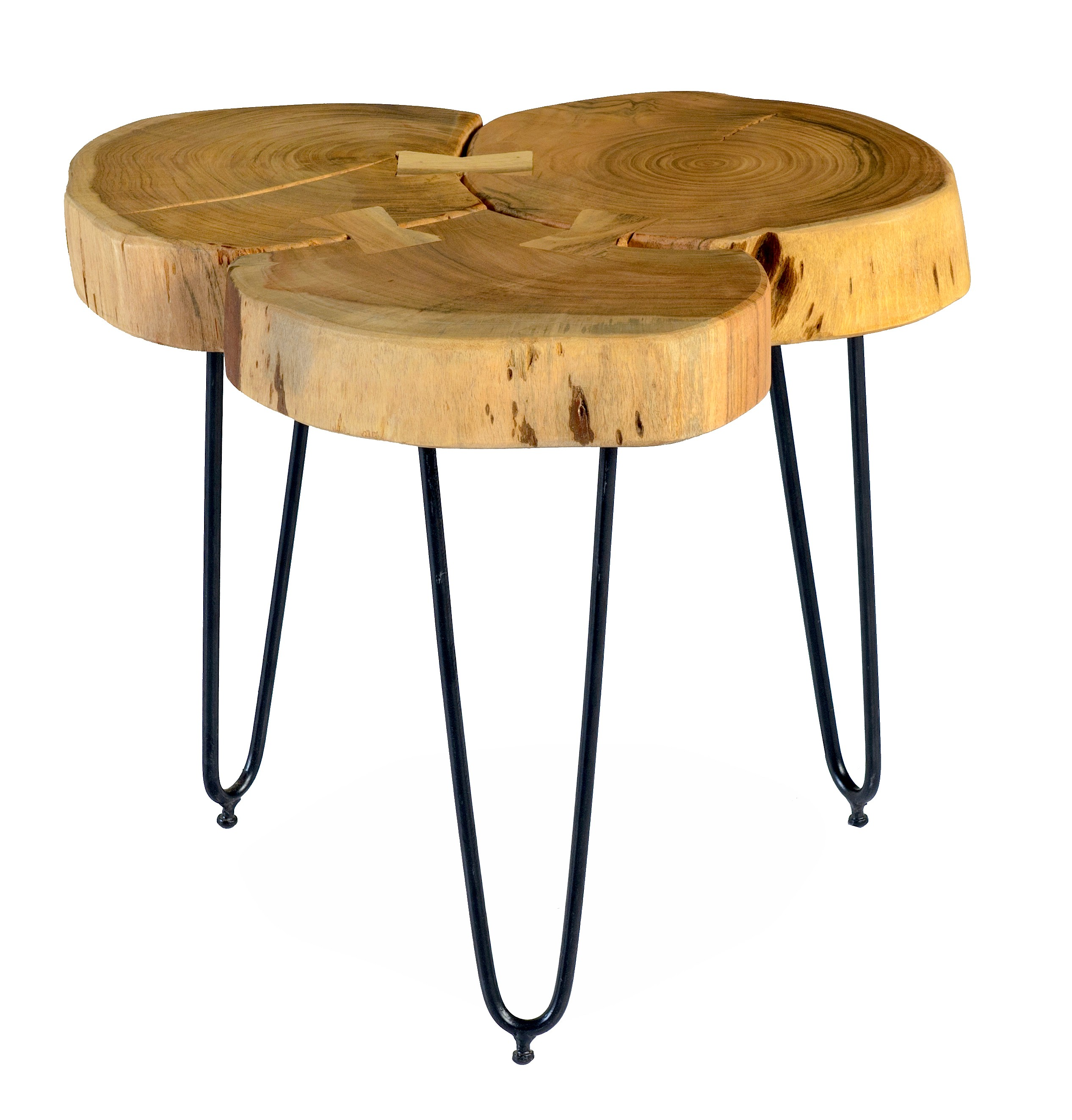3t Woody Table Basse Lemobilier ma N0m8nwyvO