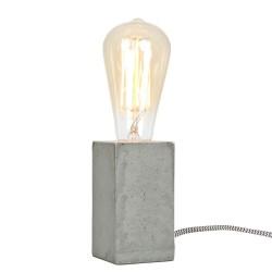 Lampe à poser BLOCK II