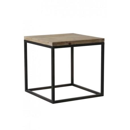 Table d'appoint / Chevet LARU