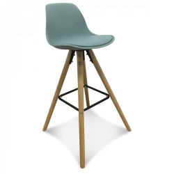 TABOURET NORTHISSIME - THYM