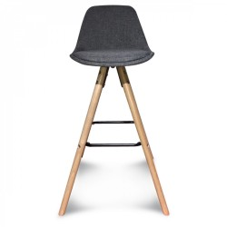 TABOURET NORTHISSIME - EDITION SPECIALE