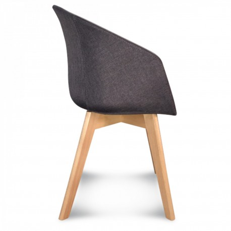 Fauteuil Northissima - EDITION SPECIALE