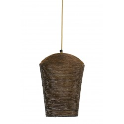 SUSPENSION LUNY - L