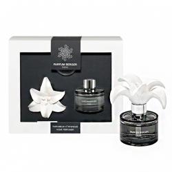 PB - Bouquet parfumé Lys & Jasmin