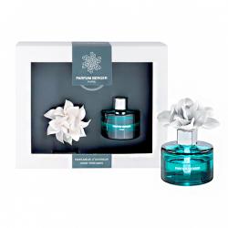 PB - Bouquet parfumé Fleur d'Oranger