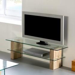Meuble TV - GRACY