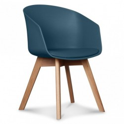 Fauteuil Northissima Canard