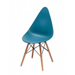 Chaise ALKY - Canard