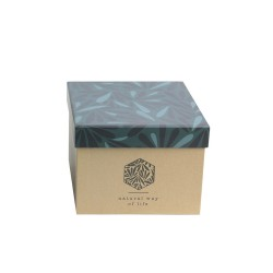 Coffret NATURAL LIFE - M