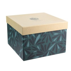 Coffret NATURAL LIFE - L
