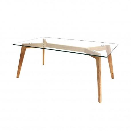 Table HAVA Oblong