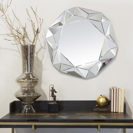 Miroir DIAMOND