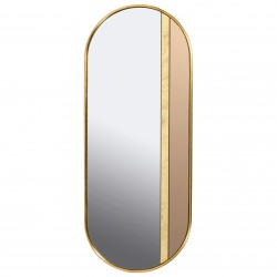 Miroir GATSBY - 100x40cm