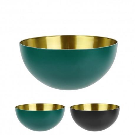 Saladier GOLDY - xL - Coloris au choix