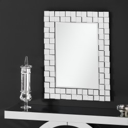 Miroir INJOU