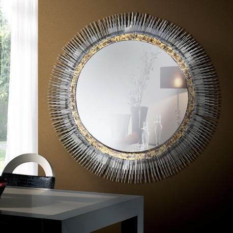 Miroir CONSTELLATION