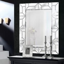 Miroir GEOMY