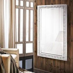 Miroir DEAN