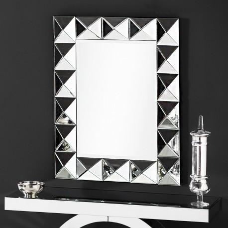 Miroir RAMSES