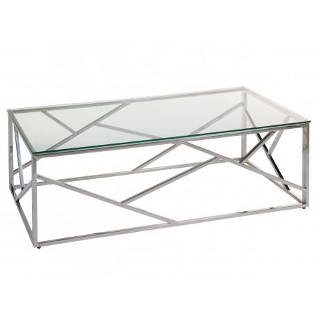 Table basse BORA
